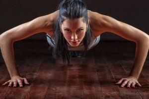 Personal-Training-Ausdauer-Energie