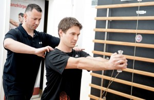 Personal-Training-Darmstadt-Thomas-Kasperek