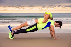 Personal-Training-Motivation-Sport